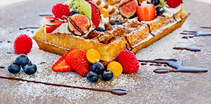 for-the-love-of-yummyness | yummyness | waffles-crepes-capetown | brussles-waffles cape-town | french-crepe-cape-town | french-pancakes-cape-town | sweet-treats-cape-town | savoury-treats-capetown | waffle-cape-town | best waffle-capetown | best-pancake-cape-town
