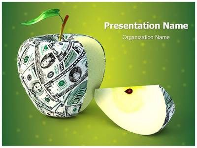download our professionally designed health and money ppt