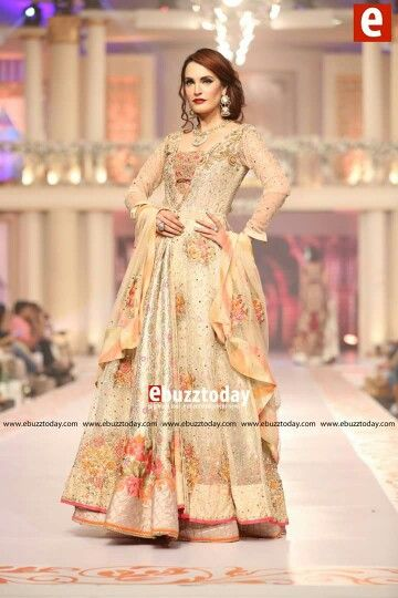 Beautiful collection by erum khan.2015
