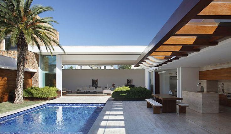 aeg_casas_estudiomca_a1arquitetura
