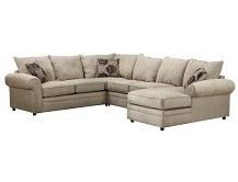 Lovesac Mattress 1000+ ideas about Tan Sectional on Pinterest | Sectional Sofas ...