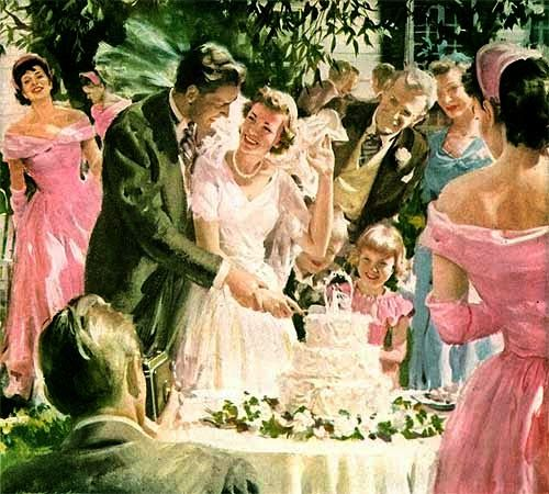 Wedding Cake Stores In Hamilton Ontario