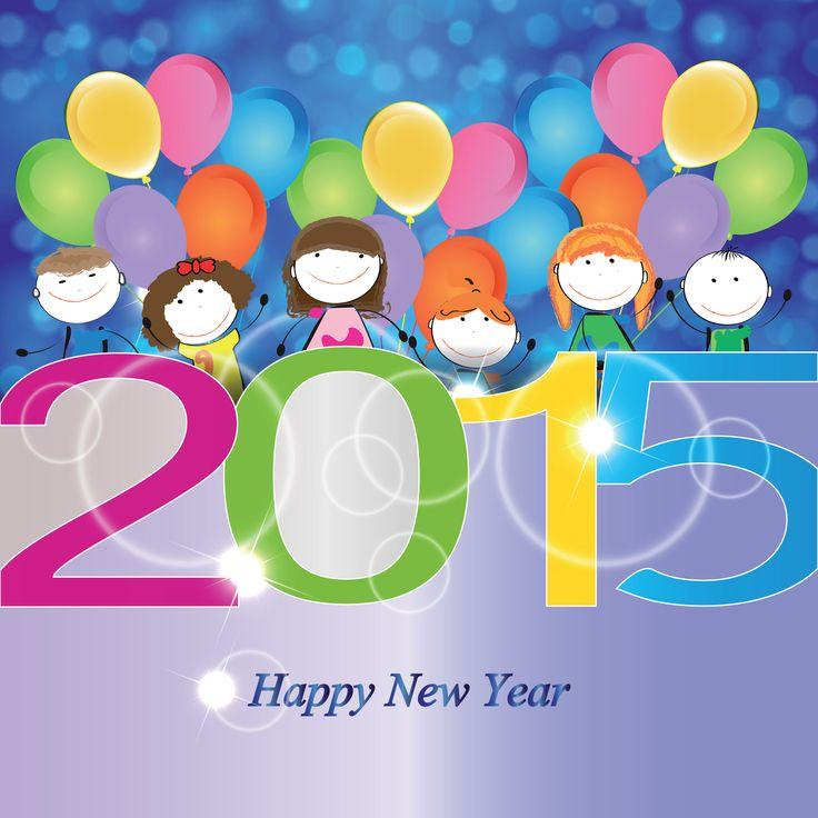 Feliz+Año+Nuevo+2015+y+Navidad+New+Year