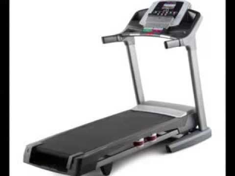 Are you looking for relevant details on ☛ ProForm Power 1080 Treadmill Review ☚ well, hopefully the following information will give you the assistance that you require.