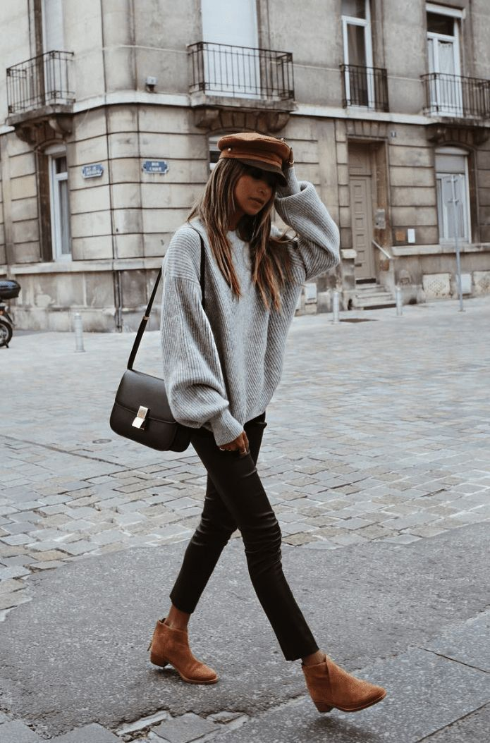 150 Herbst Outfits jetzt kaufen Vol. 2/083 #Fall #Outfits