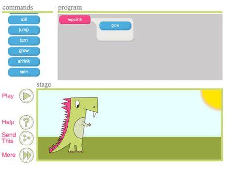 New! #Coding Across the Curriculum http://edut.to/1eTUOoj  #edtech #curriculum @edutopia