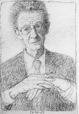 S. Carmiggelt 1987