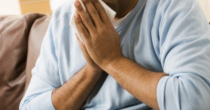 Alergias podem deixar uma pessoa cansada?. As causas das alergias estão à espreita em todos os lugares, resultando em todos os tipos de sintomas. Até mesmo o seu cansaço pode ser atribuído a uma causa alérgica. É importante entender como as alergias e o cansaço estão relacionados e aprender algumas estratégias de estilo de vida que podem melhorar em grande parte sua qualidade de vida.