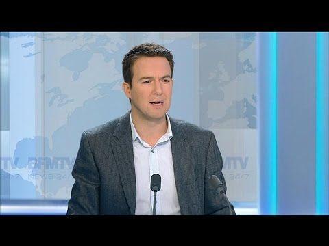 Politique - Guillaume Peltier fait les sous-titres de la position de Nicolas Sarkozy sur la loi Taubira - http://pouvoirpolitique.com/guillaume-peltier-fait-les-sous-titres-de-la-position-de-nicolas-sarkozy-sur-la-loi-taubira/