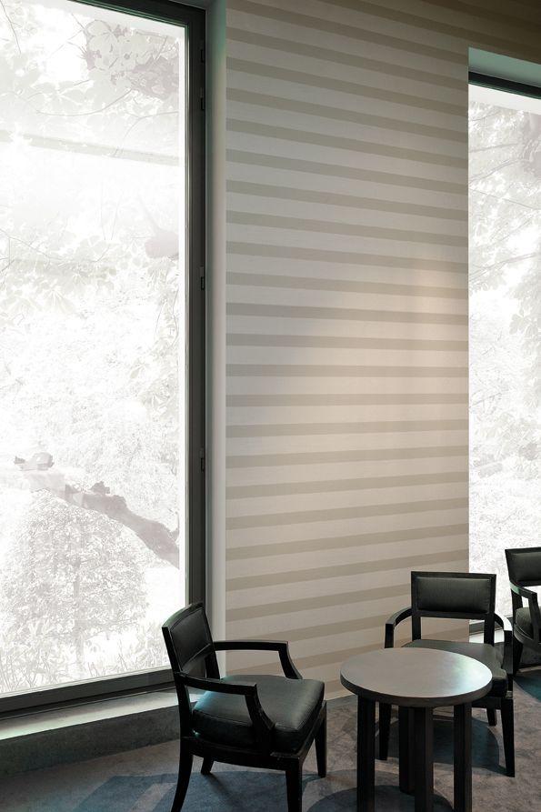 Alternation In Interior Design