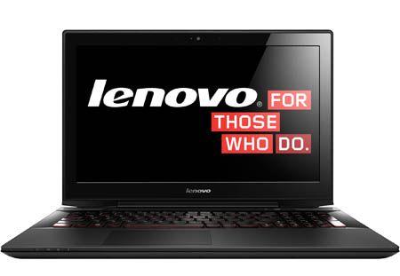 Laptop Lenovo IdeaPad Y5070