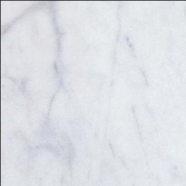 ALMASI #WHITE #MARBLE by Mertika Marble LTD