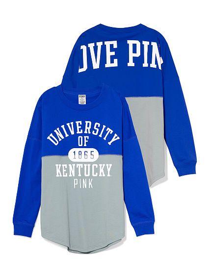 University of Kentucky Varsity Crew