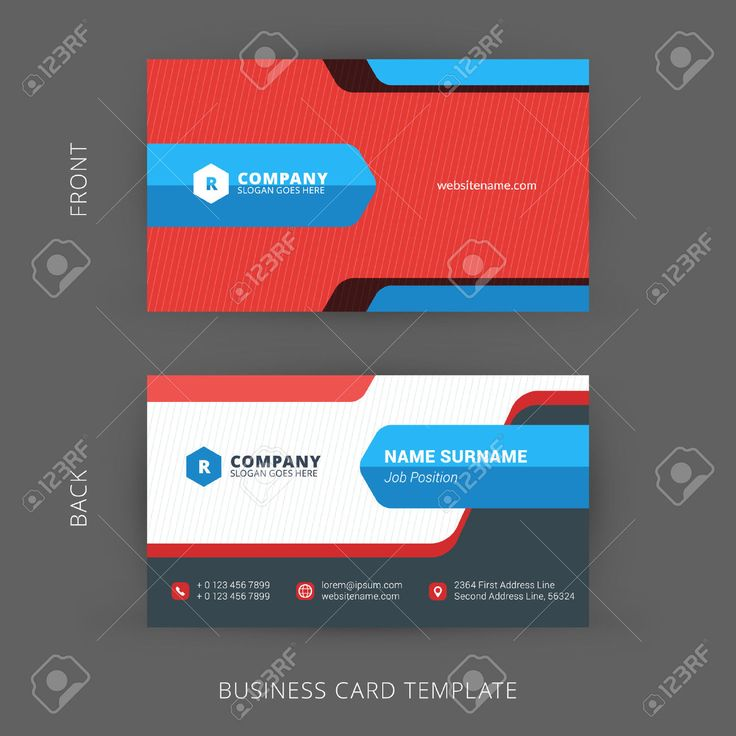 38 best 1000+ Premium Business Cards for Photographers images on ...