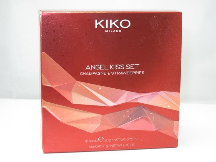 Kiko Angel Kiss Set Review & Swatches - Cosmetics http://cosmeticclub.org/cosmeticsen/kiko-angel-kiss-set-review-swatches?utm_campaign=crowdfire&utm_content=crowdfire&utm_medium=social&utm_source=pinterest