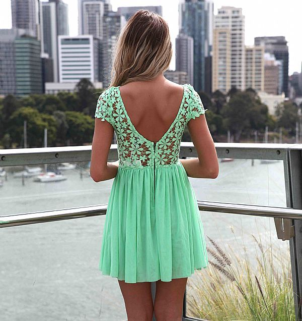 Finally! The website with all the amazing dresses that I pin... | Cute Outifts | Pinterest | Fashion, Dresses and Style
