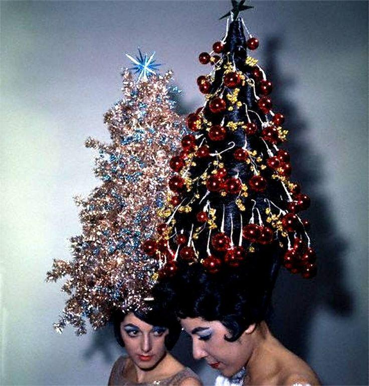 Christmas Do's