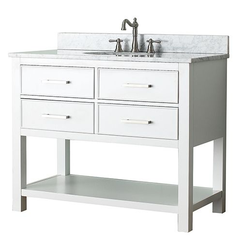 25 Best Ideas About 42 Inch Vanity On Pinterest 42 Inch