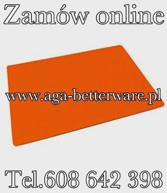 Betterware - Agnieszka Rzepkowska – Google+ http://www.betterware.pl/agnieszkarzepkowska/search?q=366288