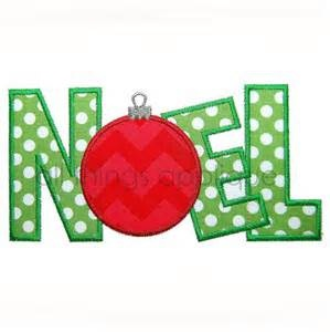 christmas applique patterns - Yahoo! Image Search Results
