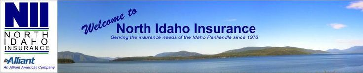 Affordable insurance for auto, home, business and health in Sandpoint, Idaho #auto #insurance, #car #insurance, #home #insurance, #business #insurance, #health #insurance, #sandpoint, #id, #north #idaho, # http://lesotho.nef2.com/affordable-insurance-for-auto-home-business-and-health-in-sandpoint-idaho-auto-insurance-car-insurance-home-insurance-business-insurance-health-insurance-sandpoint-id-north-ida/  # 509 N 5th Ave Ste H Sandpoint, ID 83864 (208) 263-2194 Some of the insurance…