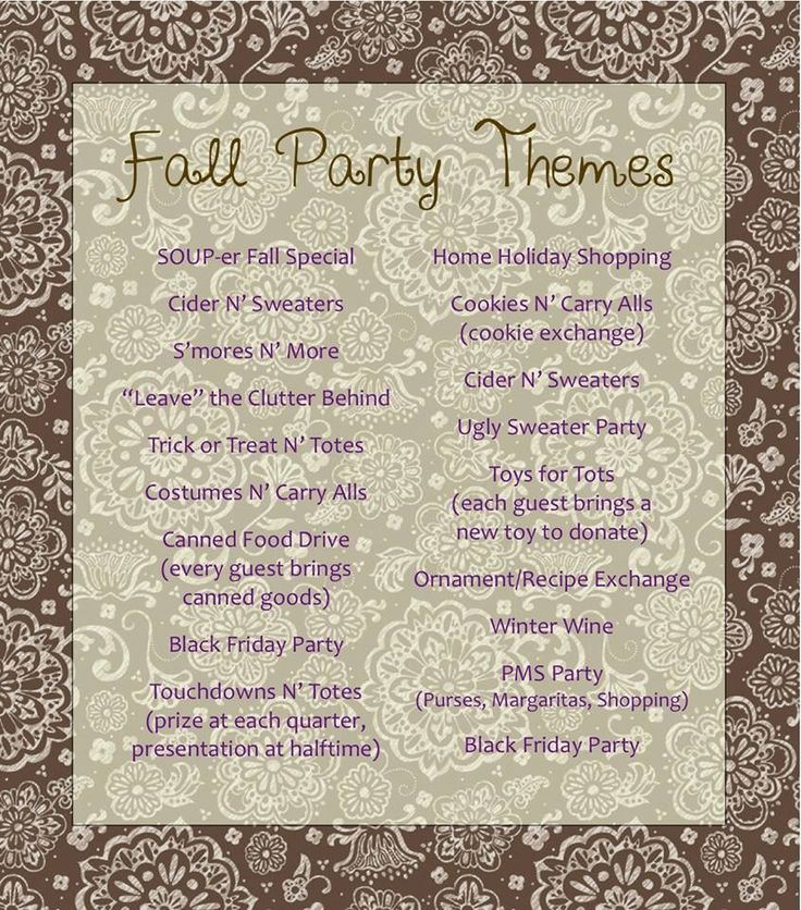 Fall catalog hits the website in two days!! Book a party so you can earn double hostess credits in September 2013!! Mythirtyone.com/LeahNaumann