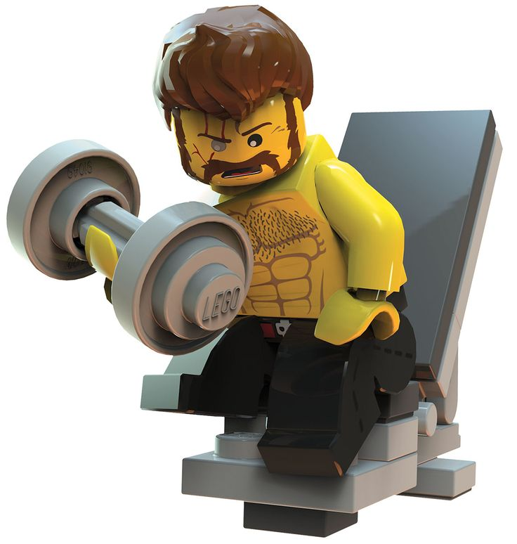 267 Best Images About Lego On Pinterest