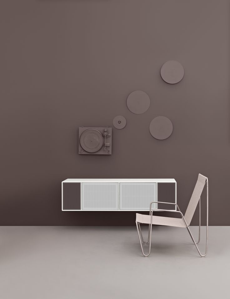17 Best Images About Montana Collection 2015 On Pinterest Flexible Furniture Home And Danish