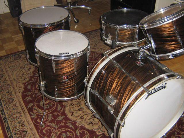 snare drum history essay topics