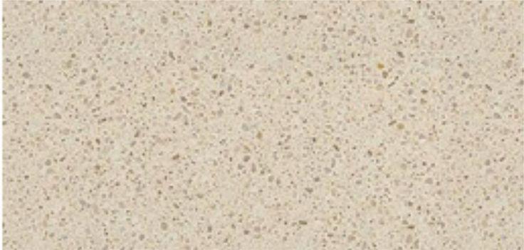 caesarstone-9241-Almond-Rocca