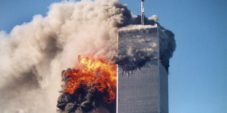 11η Σεπτεμβρίου: 15 χρόνια μετά οι καμπάνες στην Αμερική θα ηχήσουν πένθιμα για τα 3.000 θύματα της τρομοκρατίας