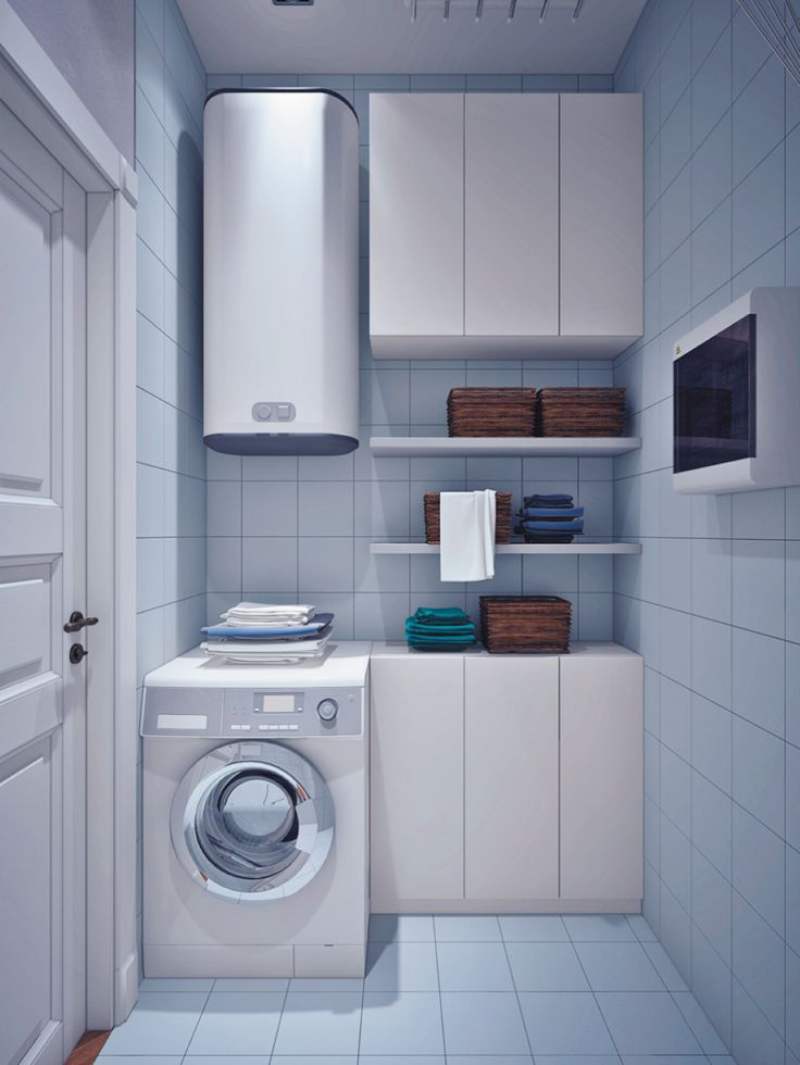 The 94 best images about utility room on pinterest for Utility rooms uk