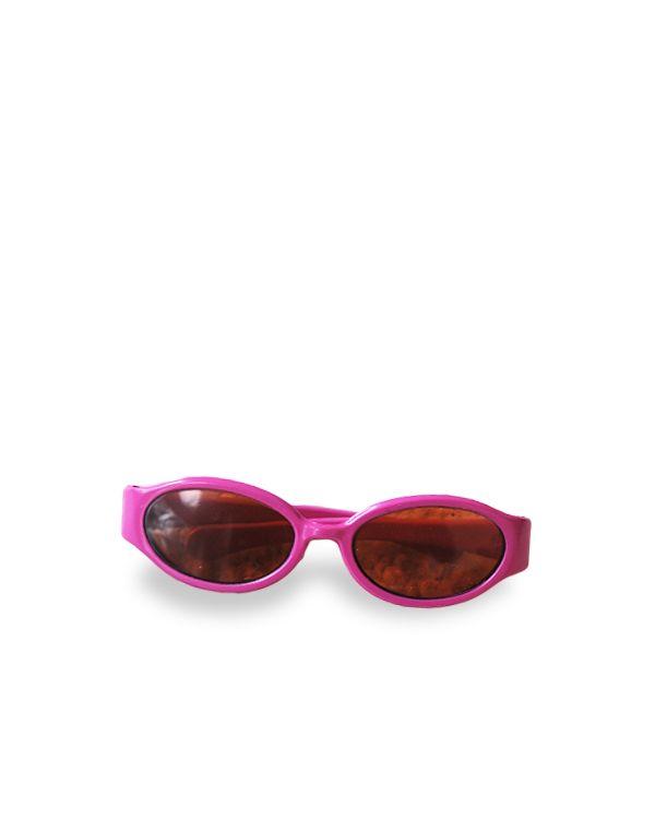 Sunglasses by Wegirls at Mydollboutique