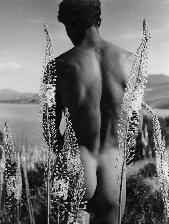[arab+with+flowers,+nude,+1935.jpg]
