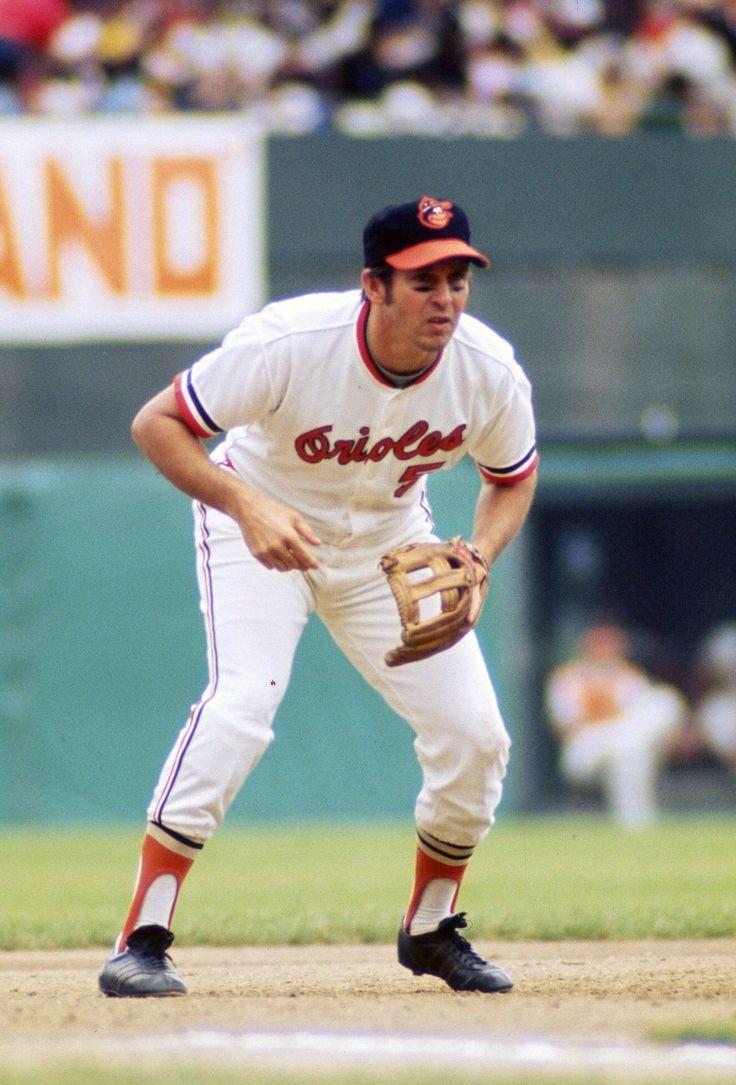 185 best baseball images on pinterest baseball players baseball