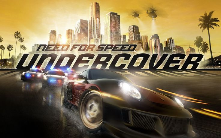 164 best need for speed images on pinterest need for speed undercover wallpapers hd wallpapers voltagebd Choice Image