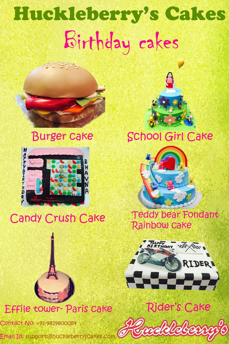 11 best Birthday Cake Delivery in Mumbai images on Pinterest