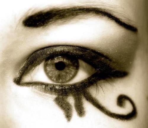 Eye Of Horus Tours Egypt