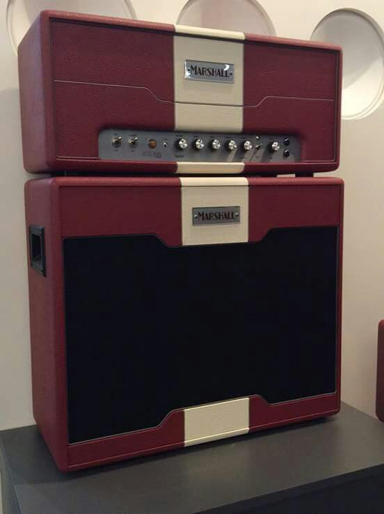 17 best images about marshall guitar amps on pinterest vintage marshalls and clapton. Black Bedroom Furniture Sets. Home Design Ideas