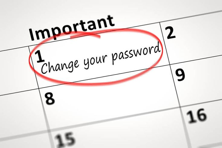 Change your Cox Email password by calling on Cox email password reset phone number for password problems & customer service.