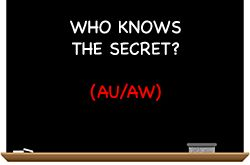 Do you know the 'grown-up' Reading & Writing SECRET about au & aw? Learn it today and start teaching it tomorrow!
