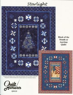 26 Best Quilting Stonehenge Starry Night Images On