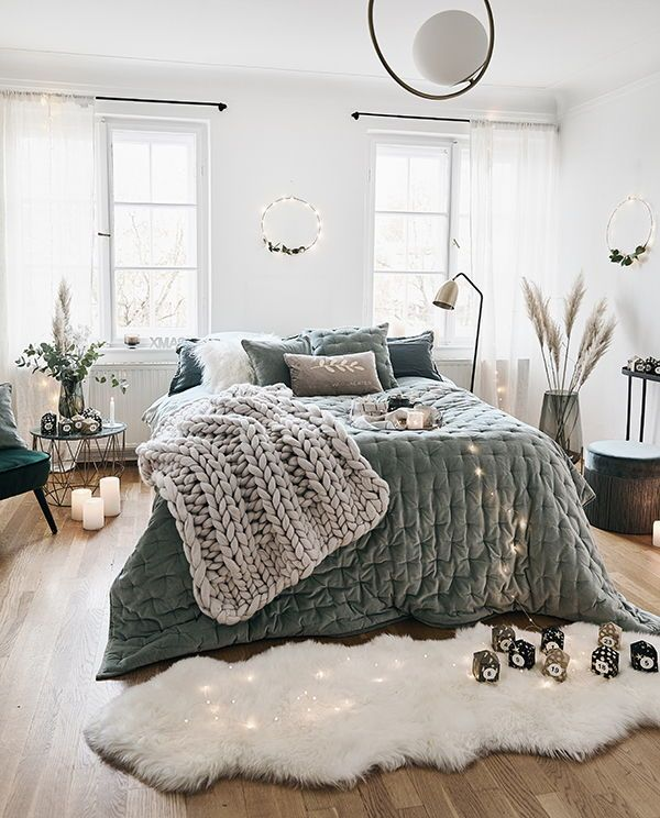 Liefde Voor Meubels Wereldwijd Geinspireerde Interieurs En Producten Met Een Ziel Dat Is Waar Het Om Draait Bij Dutchbone Beinv In 2020 Bedroom Decor Modern Bedroom Decor Cheap Home Decor