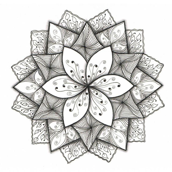 Love the pattern tutorial!!! Love new ideas!! Creative Doodling with Judy West: Dare 43 plus 3 New Patterns
