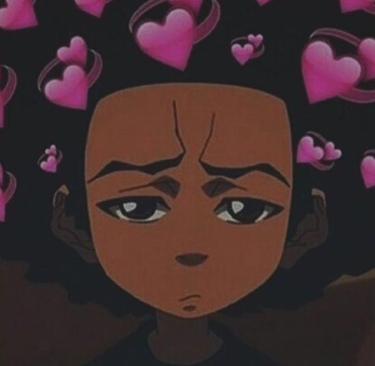 52 Best Anime Images On Pinterest