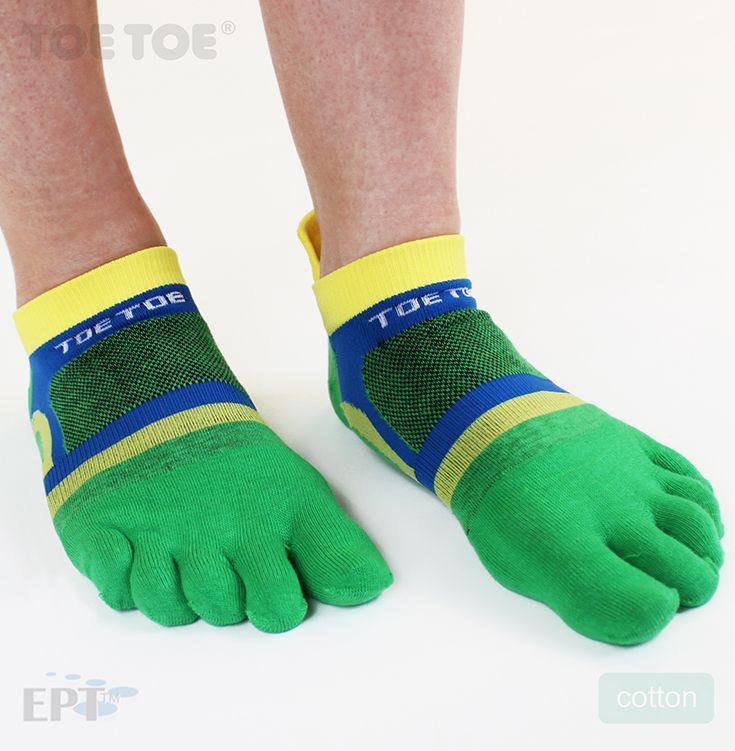 Liner HD-Green-Yellow-Blue-2
