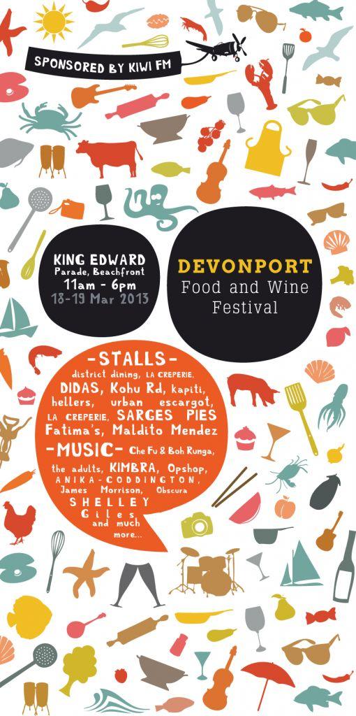 brochure ideas brochure design leaflet design print layout food