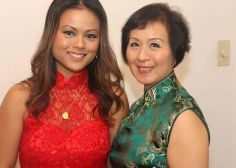 I Hope Embracing My Chinese-Canadian Identity Inspires My Daughter To Define Her Own