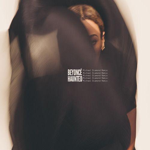 New PopGlitz.com: Listen: Beyoncé - 'Haunted (Michael Diamond Remix)' From 'Fifty Shades Of Grey' Soundtrack - http://popglitz.com/listen-beyonce-haunted-michael-diamond-remix-from-fifty-shades-of-grey-soundtrack/