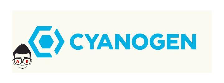 Microsoft ve Cyanogen  | AmkTekno - Mizahi internet ve Teknoloji Haberleri